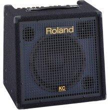 Roland KC-350 4 Channel Keyboard Amplifier