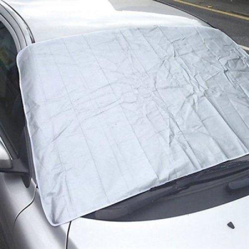Magnetic Car Windscreen Cover