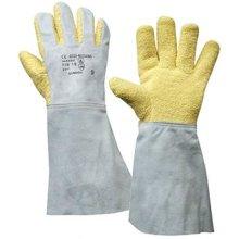 Rostaing Sandou Very High Temperature Handling Gloves 1 pair