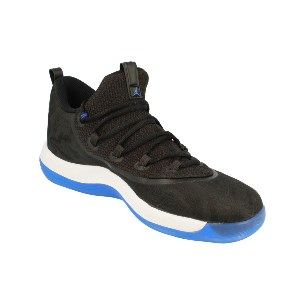 69a2b50689f92a ... Nike Air Jordan Super.Fly 2017 Low Mens Basketball Trainers Aa2547 Sneakers  Shoes - 3 ...