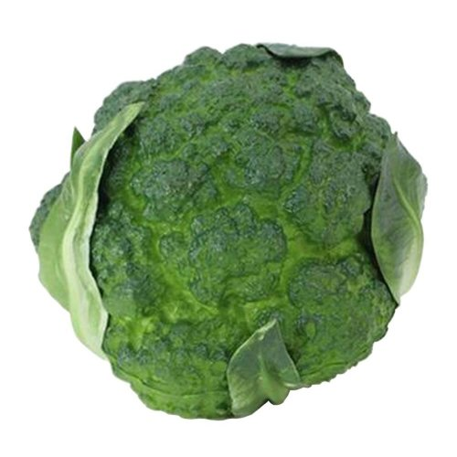 [D] Artificial Vegetable Lifelike Vegetable Faux Vegetable Home Decor