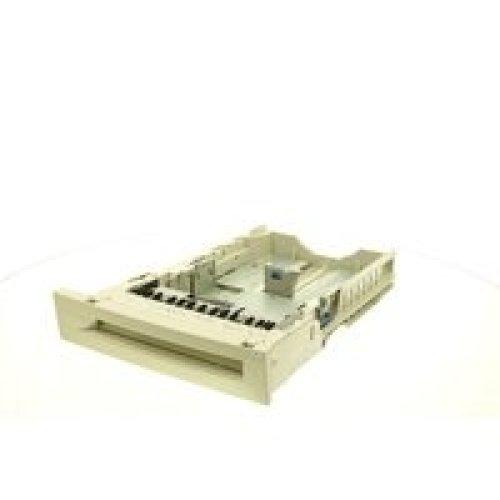 HP Inc. RP000369690 500-Sheet Paper Tray Tray 2 RP000369690