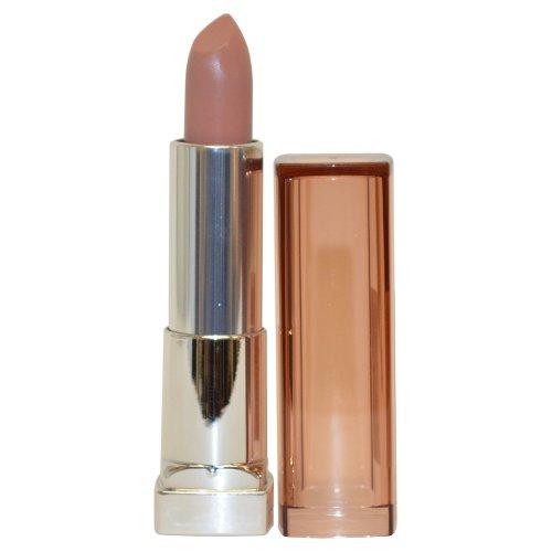 Maybelline Color Sensational Lipstick Tantalising Taupe #725