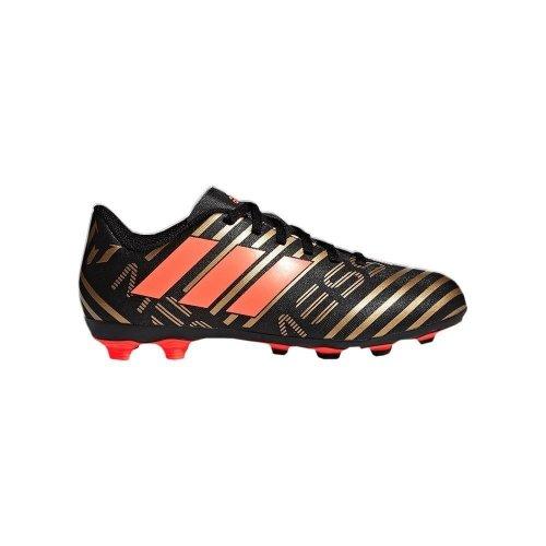 Adidas Nemeziz Messi 174 Fxg J