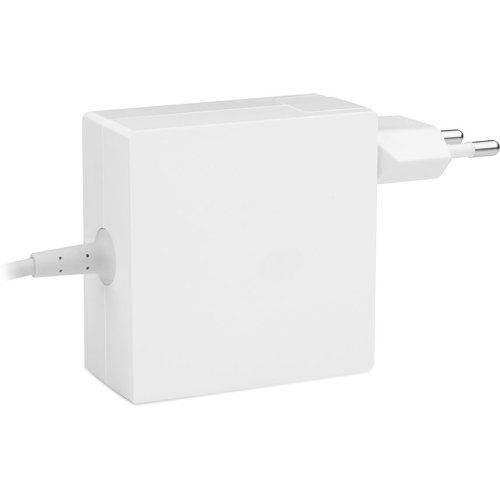 MicroBattery MBXAP-AC0013 Power Adapter for MacBook MBXAP-AC0013