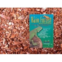 Rain Forest Substrate Fine 10ltr