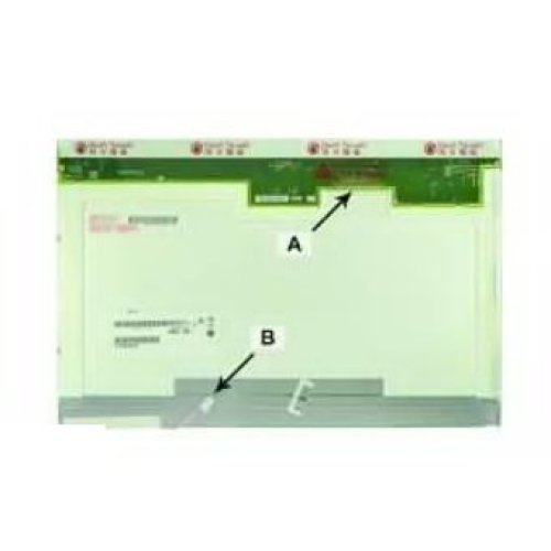 2-Power SCR0106A Display notebook spare part