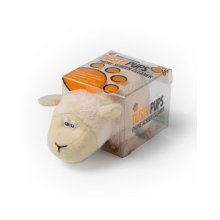 Intelex Dusty Pup Screen Cleaners Small Sheep