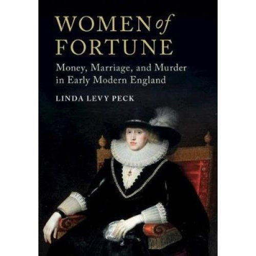 Women of Fortune