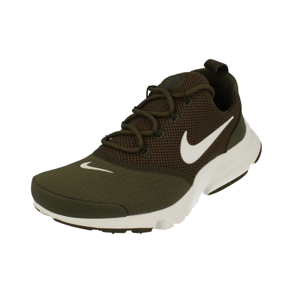 Nike Presto Fly BG Se Childrens Trainers Aj1012 Sneakers Shoes on OnBuy 47407e861f98
