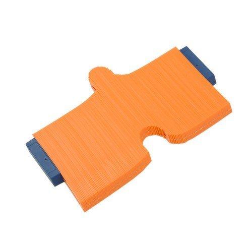 Vitrex 102461 Tile Profile Gauge 300mm
