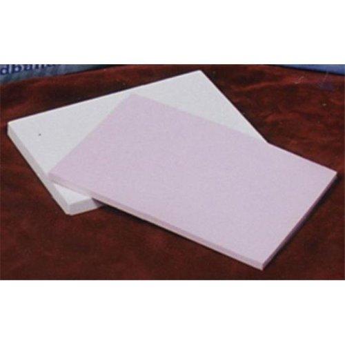 Alvin  Speedy Cut Block 2.75x4.5 Bx-6