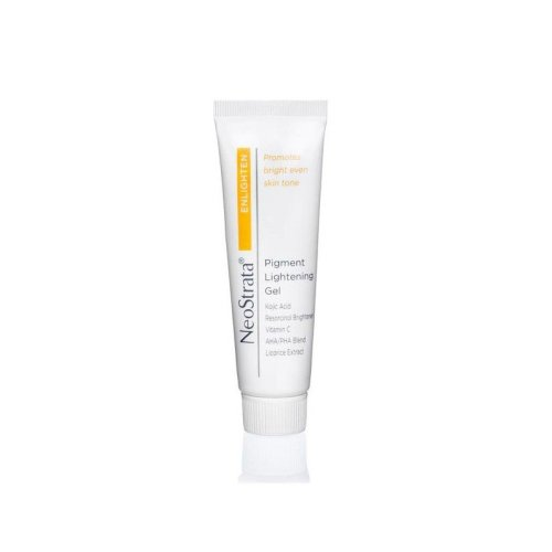 NeoStrata Enlighten Pigment Lightening Gel 20g