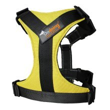 Ondoing Dog Harness Adjustable for Dogs Cat Pet