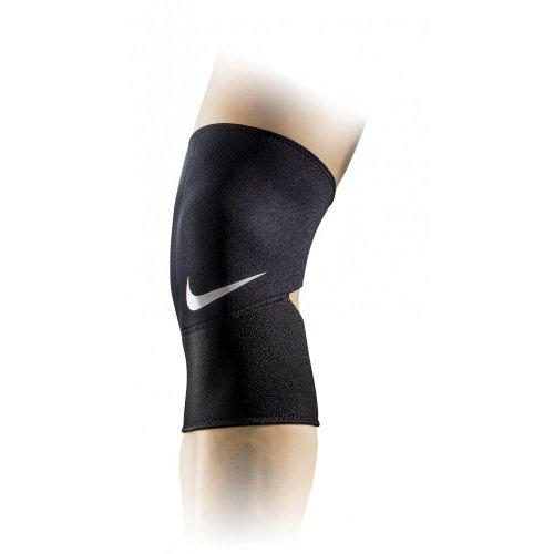 Nike Closed Patella Knee Sleeve 2.0