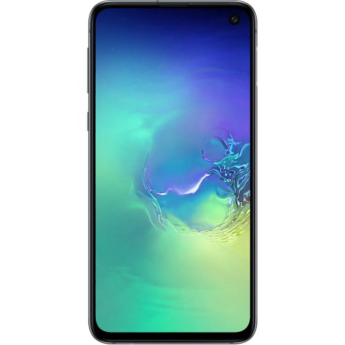 (Unlocked, Prism Green) Samsung Galaxy S10e 128GB