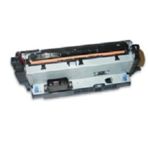 MicroSpareparts MSP5429 fuser