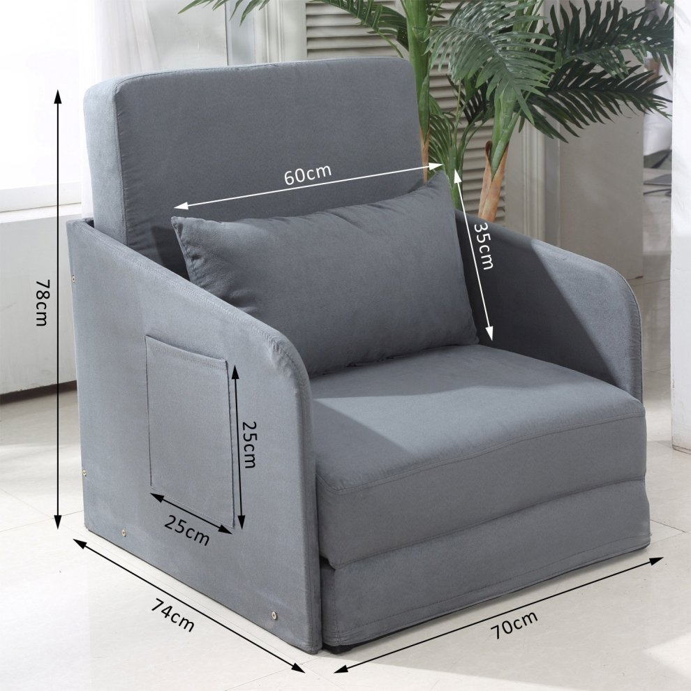 fold guest foldable chair futons bed hom of big sofa gunstiges futon single out