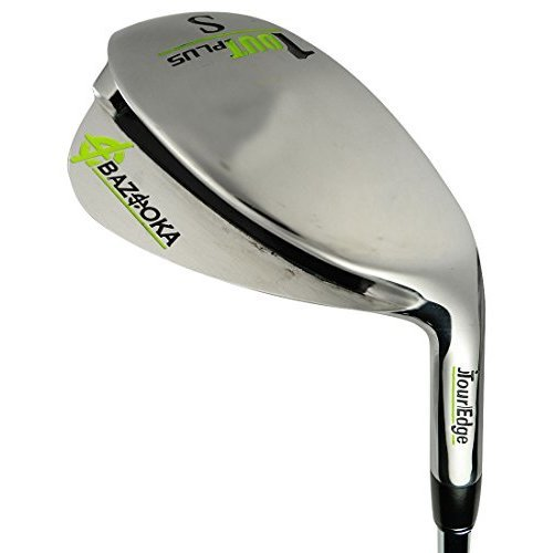 Tour Edge Golf 1Out Plus 56 11 Sand Wedge