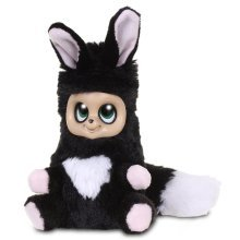 Bush Baby World Dreamstars Soft Toy - Kojo
