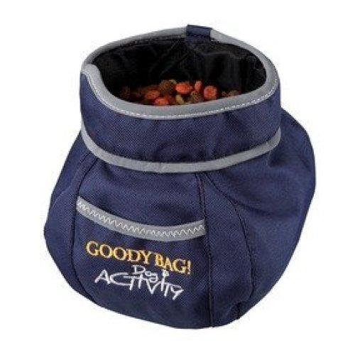 Trixie Dog Activity Goody Bag, 16 x 11 Diameter
