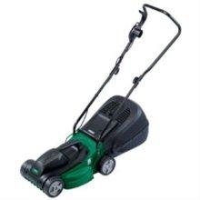 1000w Mower 300mm - Draper Rotary 230v 03469 Lawn -  draper rotary mower 300mm 1000w 230v 03469 lawn