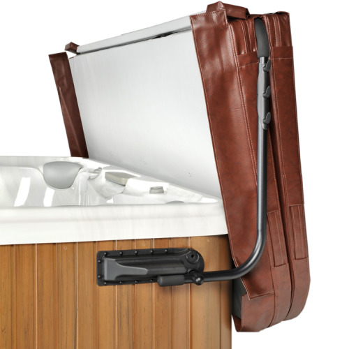 Leisure Concepts CoverMate I, Hot Tub and Spa Cover Lifter
