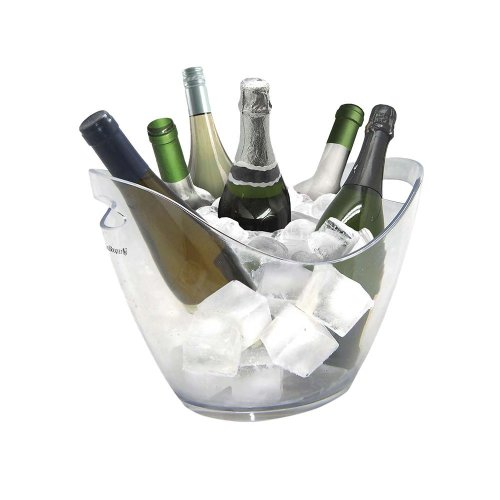 Vin Bouquet FIE 029-Ice Bucket, 35 x 26 x 26.5 cm