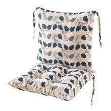 Can be bundled Chair Cushion Chair Mats Washable Chair Pads Tatami Cushions