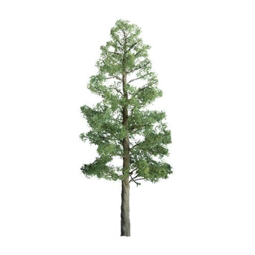 JTT Scenery Products Professional Series: Pine