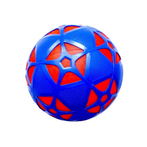 SwimWays Reactorz Football/Soccer ball, Outdoor Toy - Blue