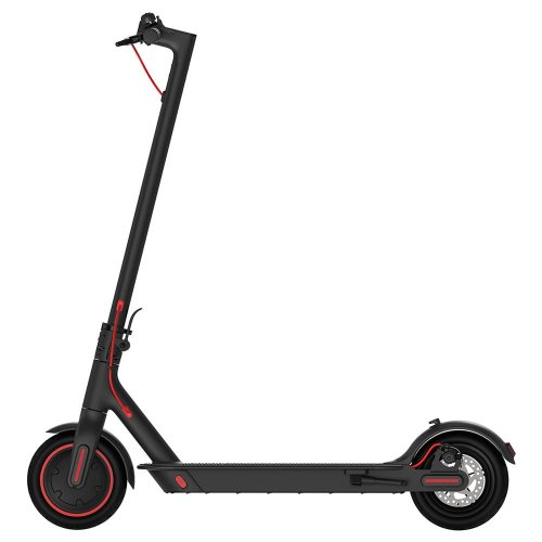 Xiaomi M365 Pro Electric Scooter EU Version