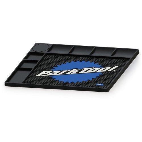 Park Tool OM-1 - Bench-Top Overhaul Mat Tool