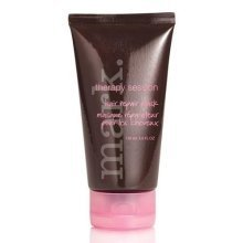 Mark Therapy Session Hair Repair Mask
