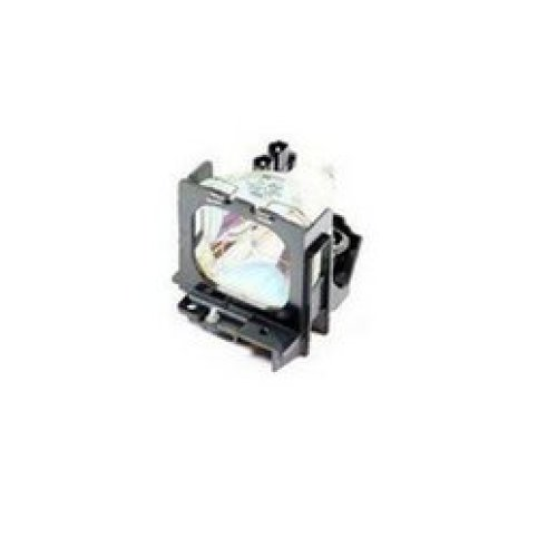 MicroLamp ML12363 220W projector lamp