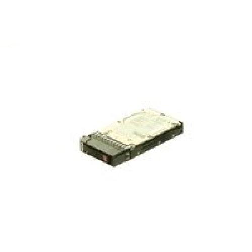 """Hewlett Packard Enterprise 480937-001-RFB 146GB MSA2 3.5 """" 480937-001-RFB"""