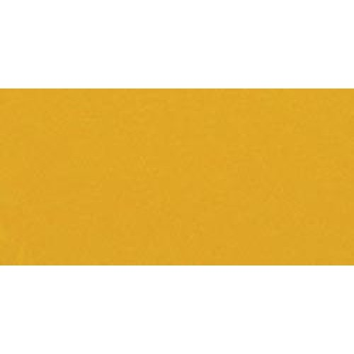 Panpastel Ultra Soft Artist Pastel 9Ml-Diarylide Yellow Shade