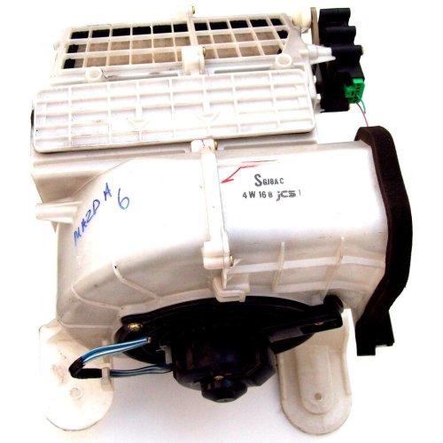 Mazda 6 Heater Motor Blower Fan & Housing HB111894000-0