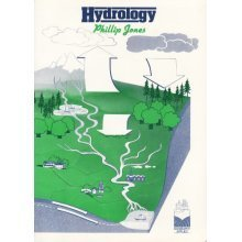Hydrology (Geography Applied)