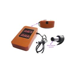 Notebook Laptop Power Supply Adaptor Voltage Current Checker Tester