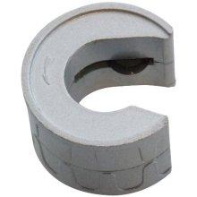 28mm Copper Pipe Cutter