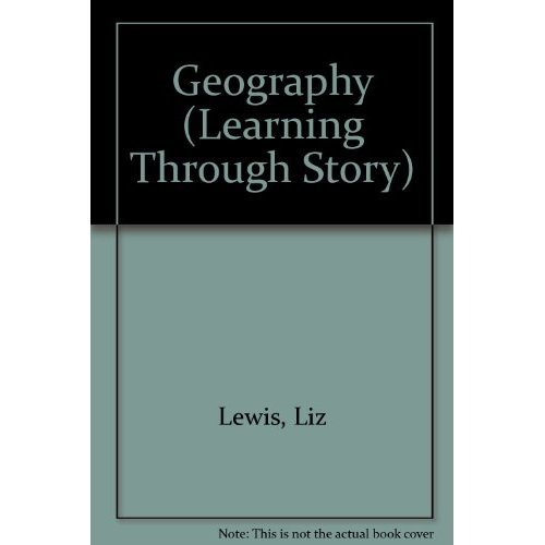Geography (Learning Through Story)