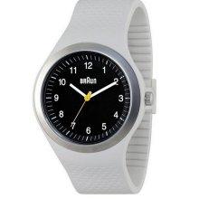 Braun BN0111BKLGYG/66540 - Men`s Watch