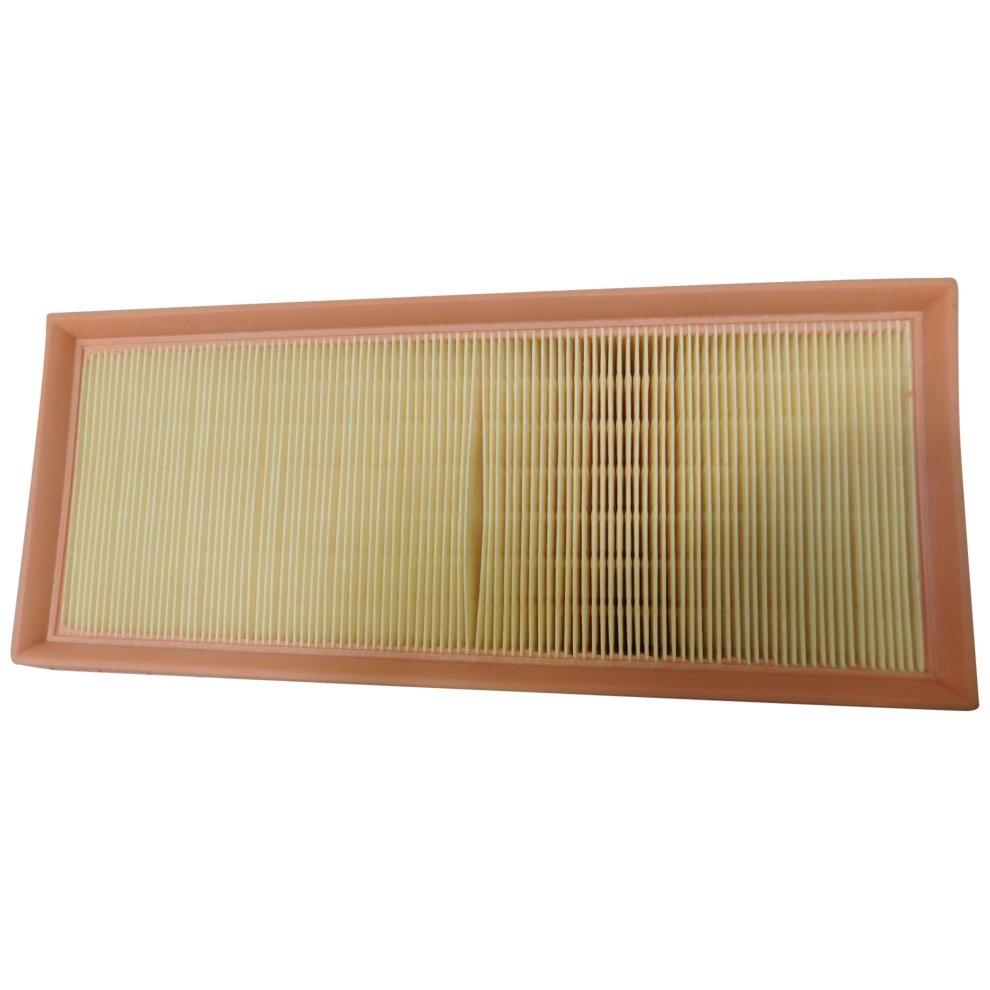 sourcingmap 4 Pcs M8 Externally Thread 90mm Length Carbon Steel Taper Pin