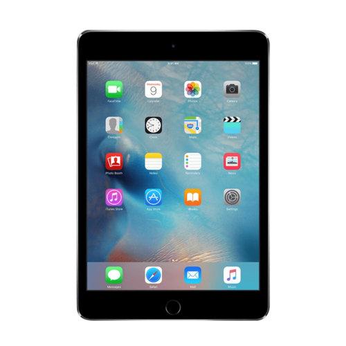 Apple iPad Mini 1st Generation 16GB Black | Wi-Fi