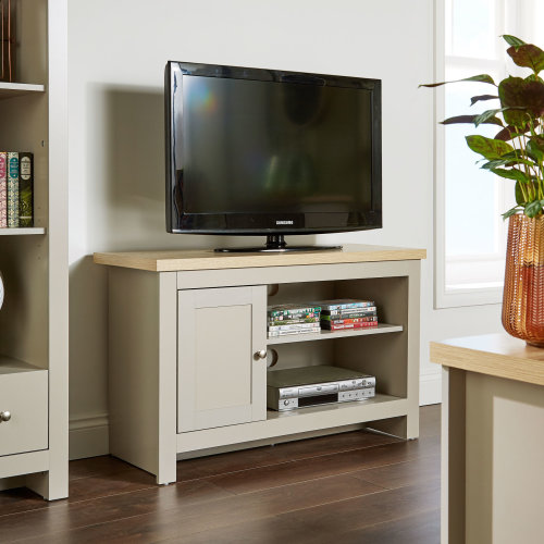 Dorset TV Stand Small