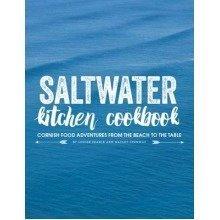 Saltwater Kitchen Cookbook