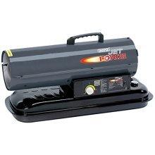 Diesel Heater 22kw/75kbtu - Draper Space 75000 Btu 22kw 32286 Dieselkerosene -  draper space heater 75000 btu 22kw 32286 diesel dieselkerosene jet