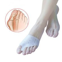 1 Pair Foot Bones Corrector
