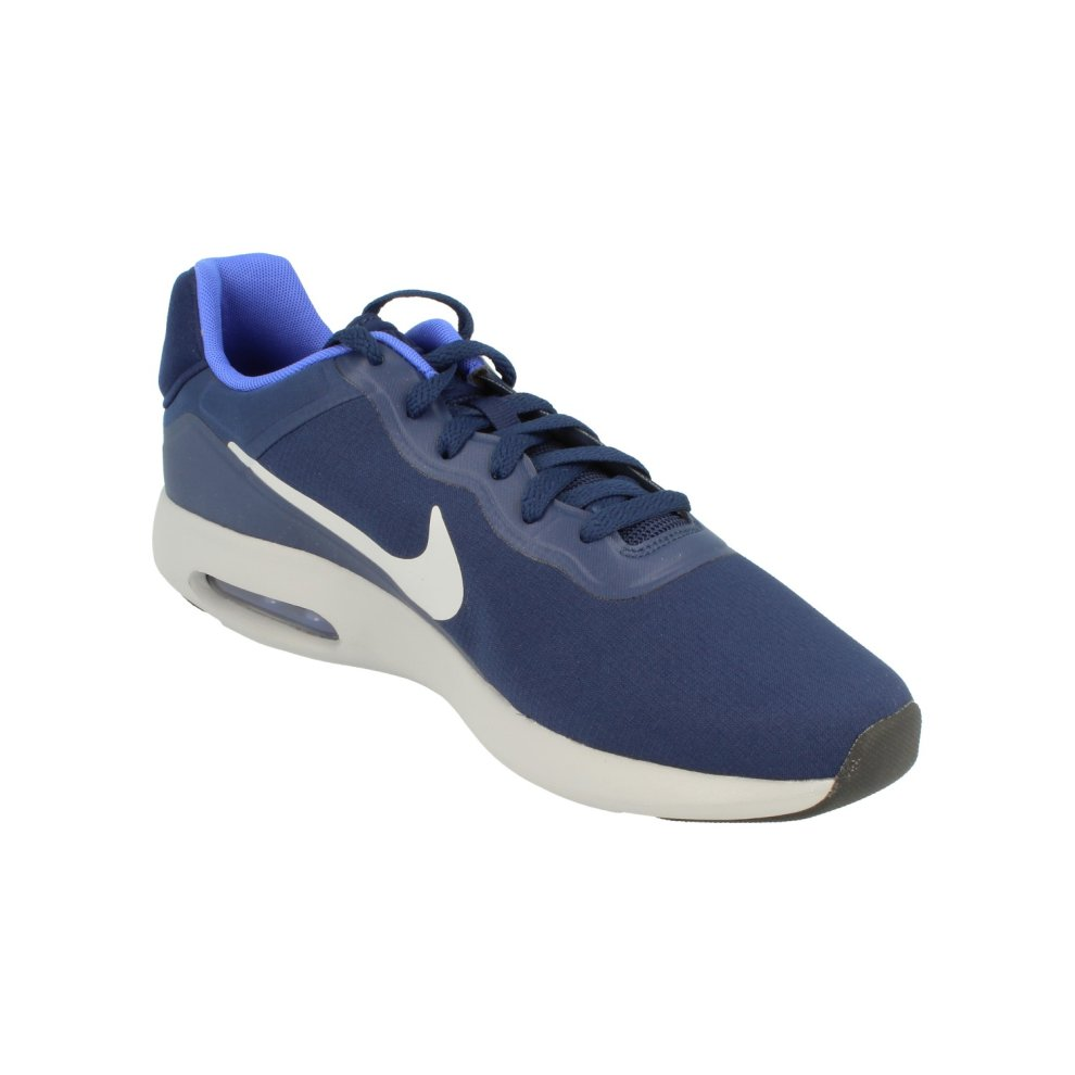 11c5496d2c3 ... Nike Air Max Modern Essential Mens Running Trainers 844874 Sneakers  Shoes - 3 ...